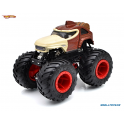 Super Mario Donkey Kong Monster Jam Hot Wheels