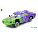 Liability autíčko Cars Mattel GKB48