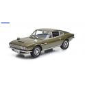 Aston Martin DBS Universal Hobbies 1:43 007