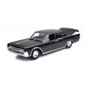 Lincoln Continental Universal Hobbies 1:43