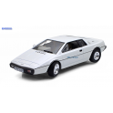Lotus Esprit S1 Universal Hobbies 1:43