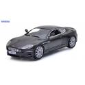 Aston Martin DBS Quantum of Solace 1:43
