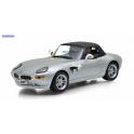 BMW Z8 Universal Hobbies 1:43
