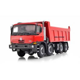 Tatra T815 8x8.2 Terrno Kaden 1:43
