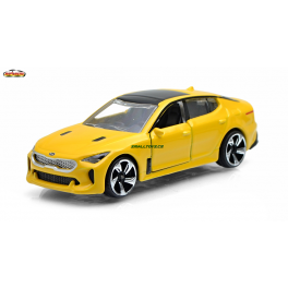 Kia Stinger GT Majorette