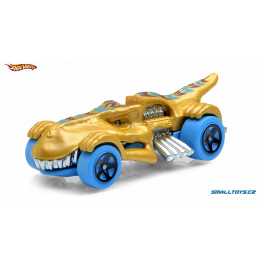 T Rextroyer Hot Wheels