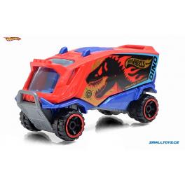 Aero Pod Hot Wheels Dino