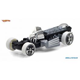 Rigor Motor Hot Wheels