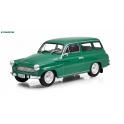 Škoda Octavia combi DeAgostini 1:43