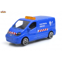 Renault Trafic Majorette Electrical Service