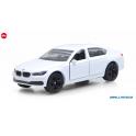 BMW 7 Series Siku