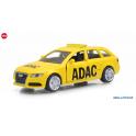 Audi A4 Avant ADAC Siku