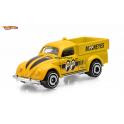 Volkswagen Beetle 1949 pickup Hot Wheels