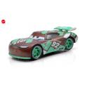 Sheldon Shifter Autíčko Cars Mattel FLL31