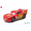 Blesk McQueen Cars Mattel FLM20-FWL09
