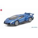 Lamborghini Veneno Siku