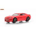 Chevrolet Camaro 2016 Matchbox Moving Parts