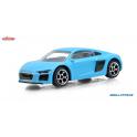 Audi R8 Majorette