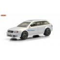 Audi RS6 Avant Matchbox