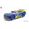 Dan Garcia Cars Mattel GKB45