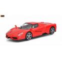 Ferrari Enzo Bburago 1:43