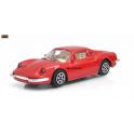 Ferrari Dino 246 GT Bburago 1:43