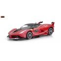 Ferrari FXX K Bburago 1:43