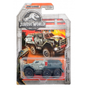 BAE Caiman Armored Action Truck Matchbox