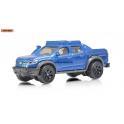 Chevrolet Colorado Xtreme 2016 Matchbox