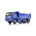 Tatra 815 Terrno 8x8 Kaden 1:43 modrá