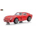 Ferrari 250 GTO Bburago 1:43