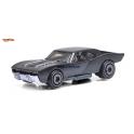 Batmobile Hot Wheels GRX23