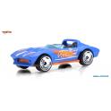 Chevrolet Corvette Grand Sport Roadster Hot Wheels