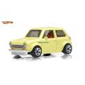 Honda N600 1970 Custom Hot Wheels