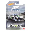 Porsche 934 Turbo RSR Hot Wheels Forza Motorsport