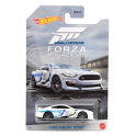 Ford  Mustag GT350 Shelby Hot Wheels