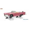 Ford Thunderbird 1957 Matchbox