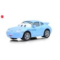 Sally autíčko Cars Precision Series
