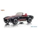 AC Cobra Shelby 427 S/C Hot Wheels