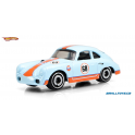 Porsche 356 Outlaw Hot Wheels