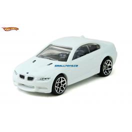 BMW M3 Hot Wheels