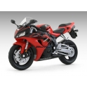 Honda CBR 1000 RR Welly 1:18