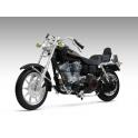 Harley Davidson 1991 Sturgis FXDB Maisto 1:18