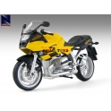 BMW R1100 S 1:12 New Ray
