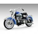 Harley Davidson 1958 Duo Glide 1:18 Maisto