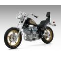Yamaha Virago XV 1000 1:18 Maisto