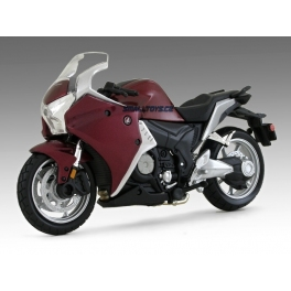 Honda VFR 1200F Maisto 1:18