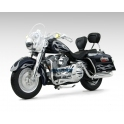 Harley Davidson 2002 CVO Custom 1:18 Maisto