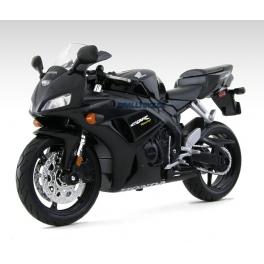 Honda CBR 1000 RR 2012 1:12 Maisto