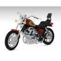 Yamaha Virago XV 1000 1:18 Mondo Motors